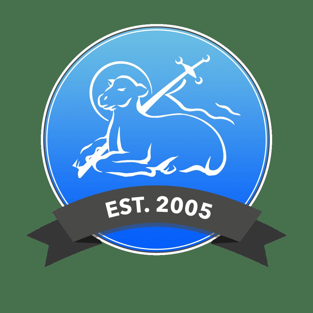 Preston Netball Club Logo